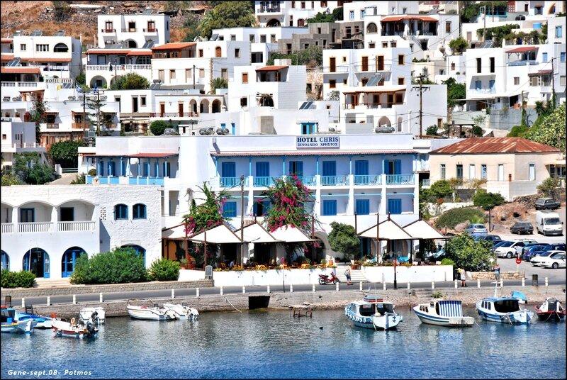 69-Patmos
