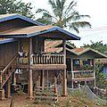 DSC_0230-Village Katu