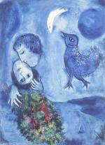 chagall amour_2