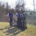 11. paintball 78