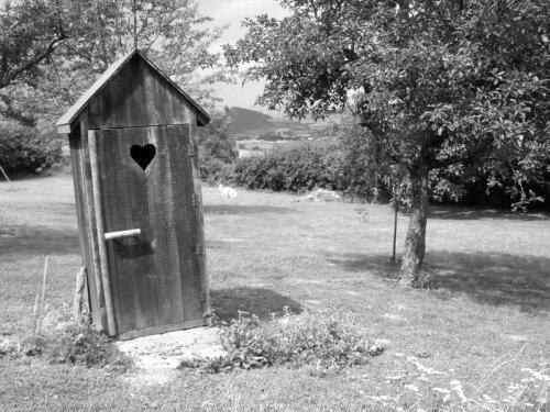 Tapis WC (1)
