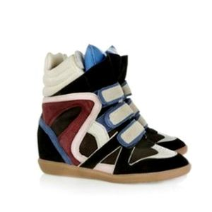 Suede_Blue_Tongue_Isabel_Marant_High-top_Sneakers