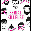 serial_killeuse