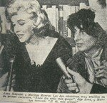 1959_05_13_david_di_donatello_interview_010_1