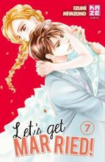 Let-s-get-married