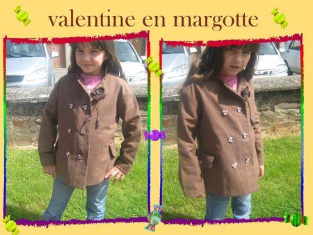valentin_en_margotte