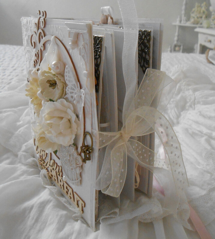 mini mariage 03