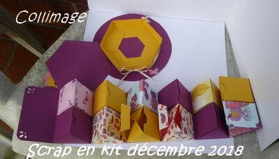 décembre3