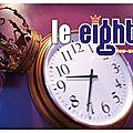 02_EIGHTIES_TV