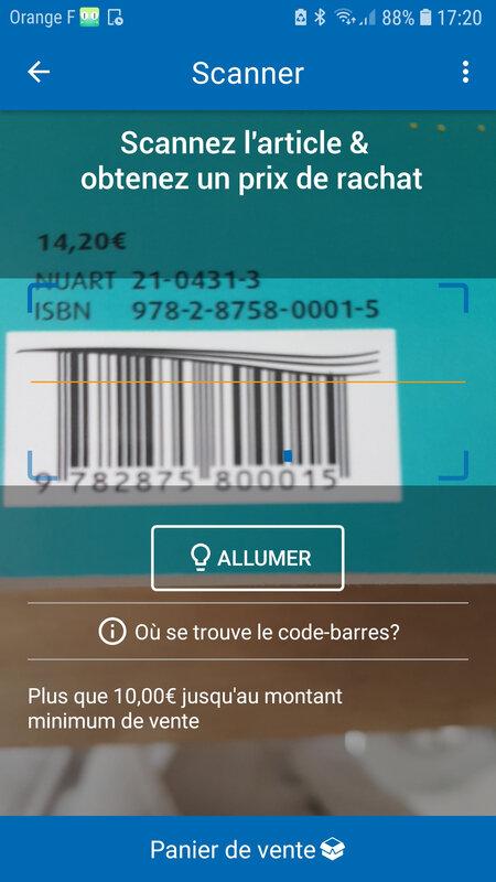 Screenshot_20200322-172017_momox