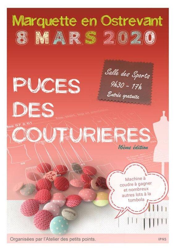 marquette 2020