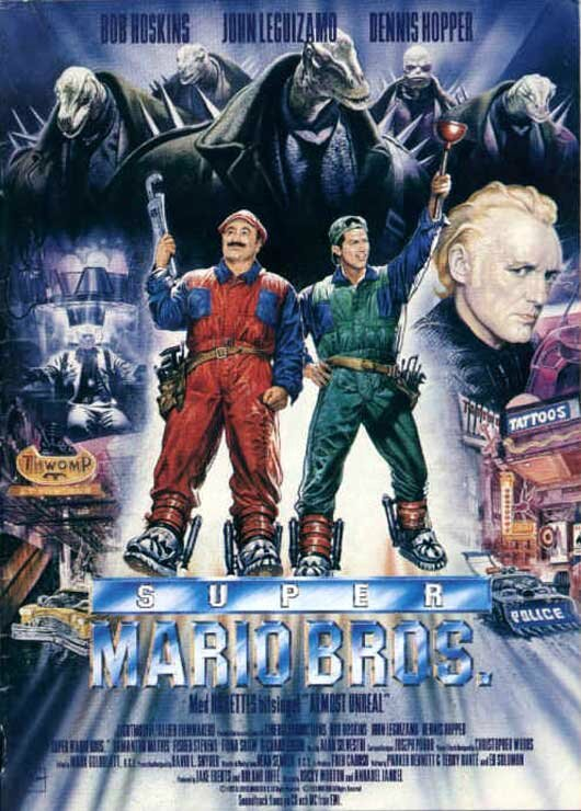 1-1super_mario_bros_film2