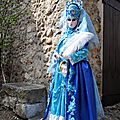 2015-04-19 PEROUGES (8)