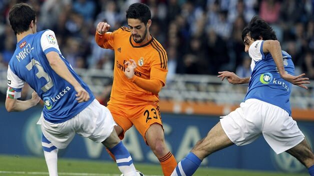 Real-Sociedad-Madrid