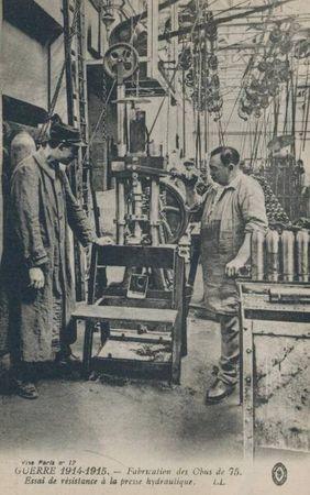 usine_obus7