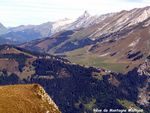 photos_R_ve_de_Montagne_Manigod