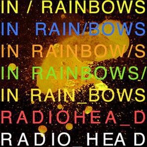 Radiohead_Rainbow