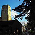 0466 - 6-11-2012 - MGEN Oostduinkerke