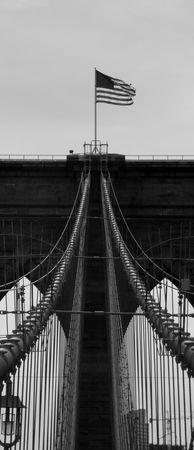 Brooklyn_bridge_1