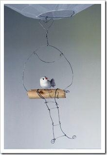 fdfer-oiseau-nikon2