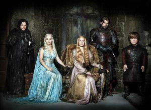 Game-of-Thrones-saison-2-series-1-