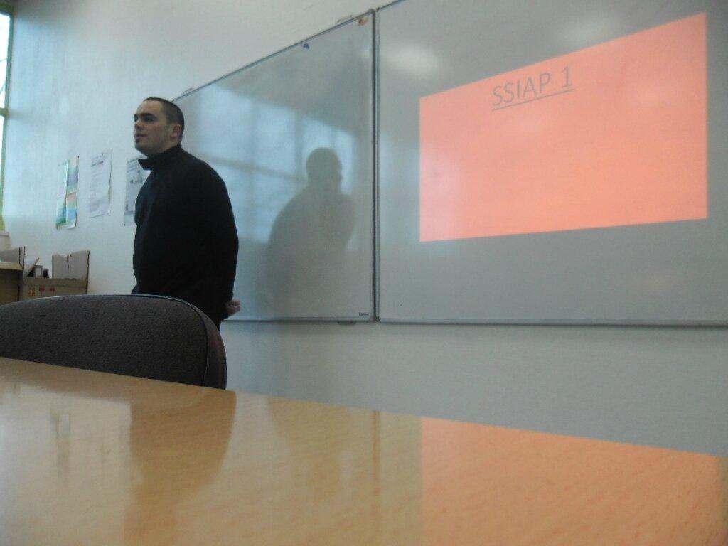 Presentation Du Metier D Agent De Securite Incendie Ssiap Le Blog