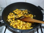 curry_de_saumon___la_mangue__20_