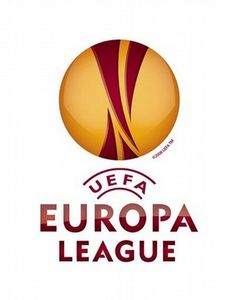Europa_League_Logo