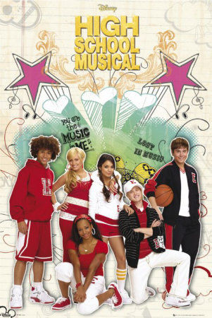 FP1884_High_School_Musical_2_Affiches