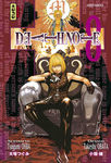 death_note_8