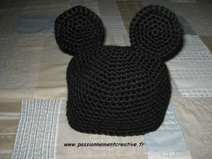 bonnet-Mickey-1