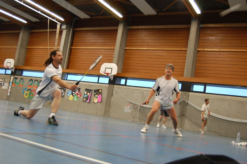 bad-tournoi2008 037