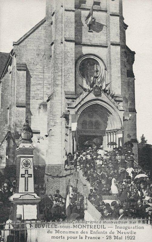 Neuville-sous-Montreuil (1)