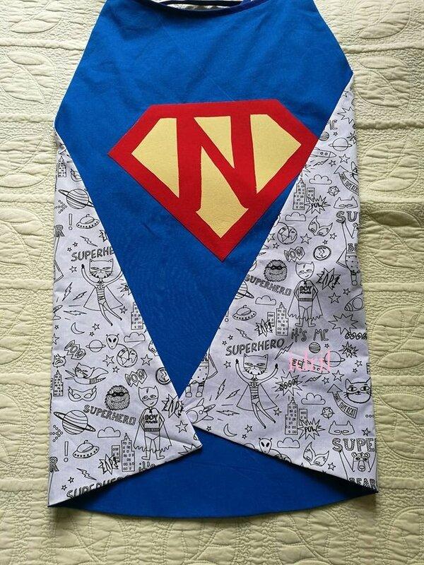 cape_super_heros_2