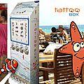 tattoobox-2