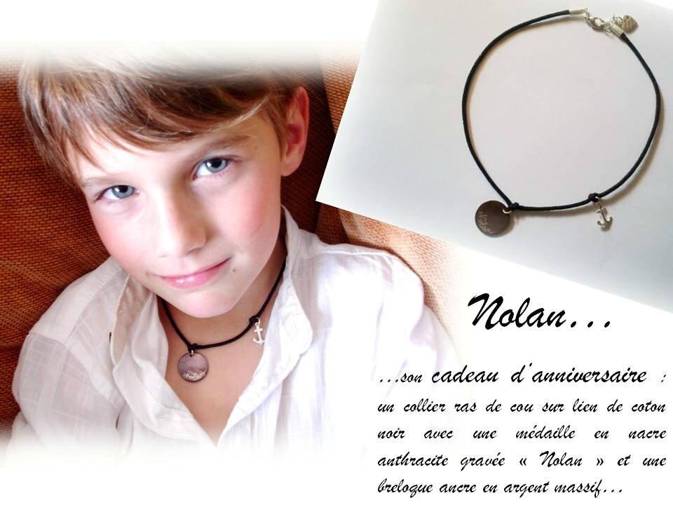 Collier Nolan-1