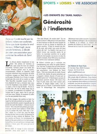 journalfontaine1106