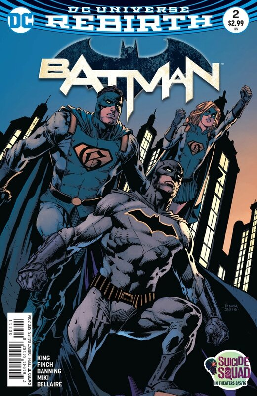 rebirth batman 02