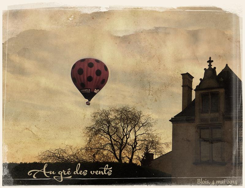 montgolfière_09