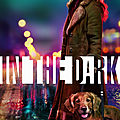 In the dark - série 2019 - cw