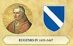 Eugenio_IV