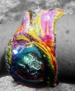 bracelet_maison_008