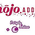 Shôjo addict : vers une plus grande diversité dans le shôjo ?