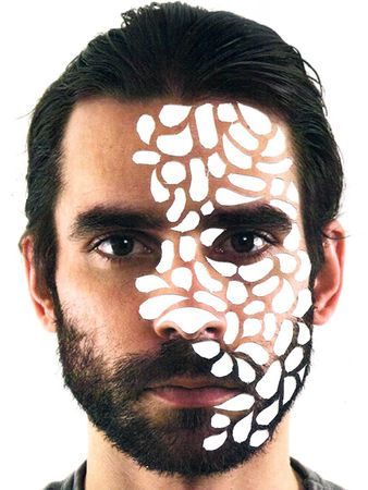 tribute_to_sagmeister