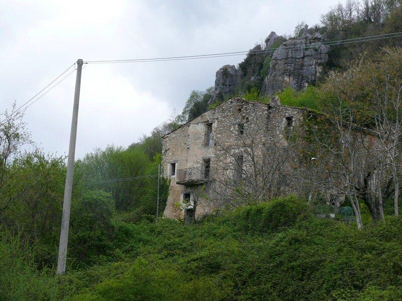 San Gennaro13