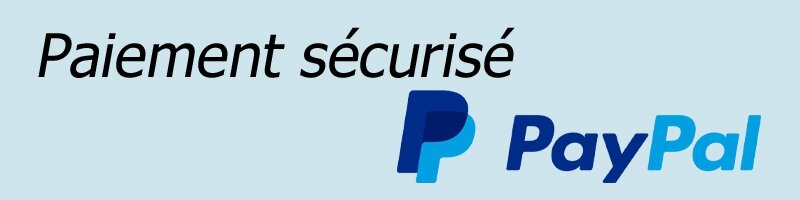 service paypal