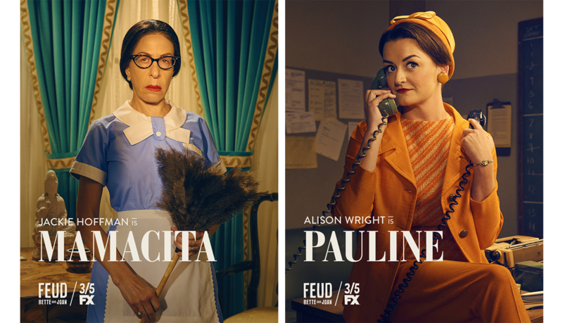 FEUD-bette_and_joan-3-4