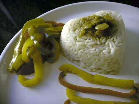 poelee_tricolore_poivrons_curry_cannelle2