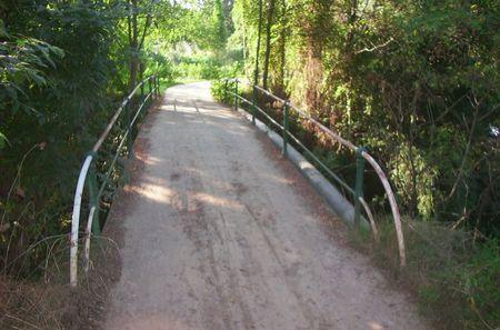 la_ponte