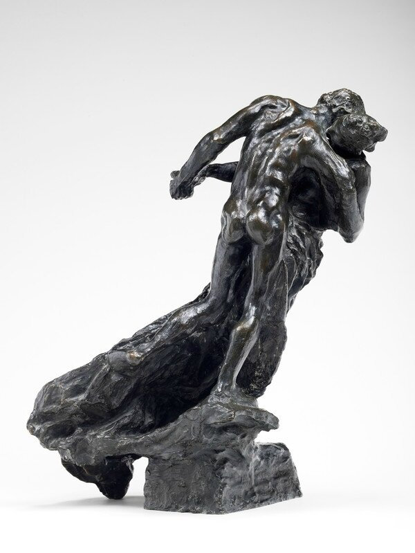 web3---La-Valse_-Camille-Claudel_-mus_e-Rodin_-Paris-ADAGP_-vers-1893_cr_dits-photo-Christian-Baraja_large